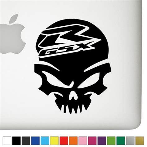 gsxr emblem search tag suzuki