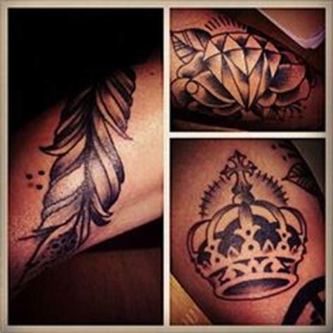 diamond tattoo port talbot tattoos on pinterest crown tattoos tattoo crown and crowns