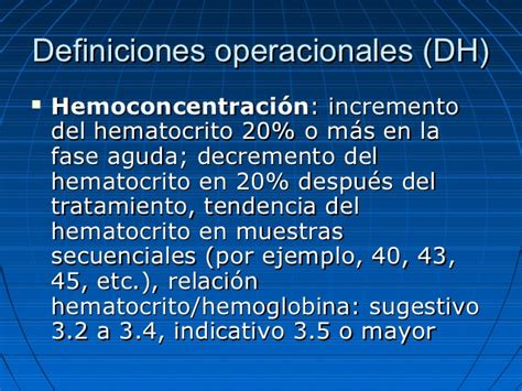 porcentaje de incremento o decremento cmo calcular calculo de incremento y decremento dengue