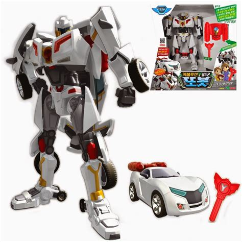 Robo S H F By Greenland Toys cassey boutique tobot transformer robot
