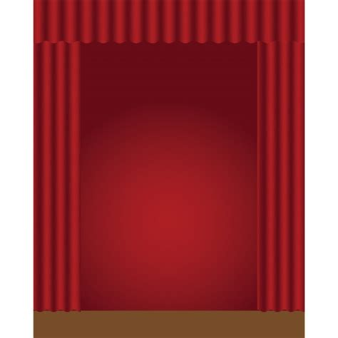 stage drapes and backdrops stage curtains printed backdrop backdrop express