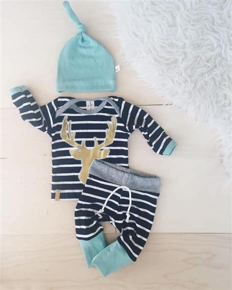 2 Pcs Set Pakaian Anak Perempuan buy grosir 3 6 bulan boy pakaian from china 3 6