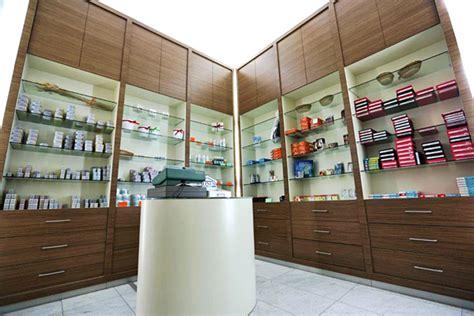 montaggio arredamenti montaggio arredamenti sanitaria pitinum ridolfi arredamenti
