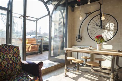 vernici per mobili vernici shabby per ottenere mobili effetto vintage verde
