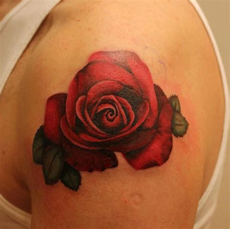 rose and beads tattoo 45 best tattoos images on