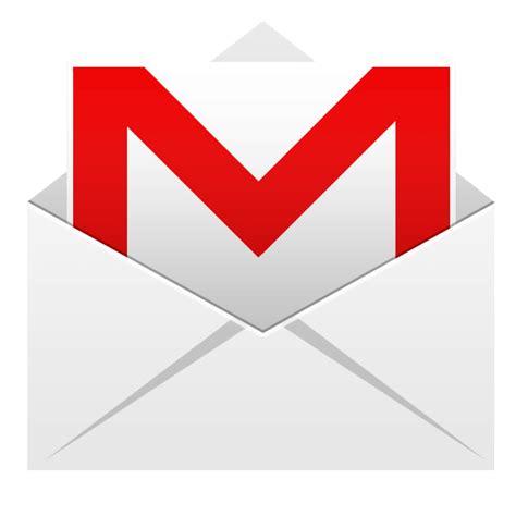 Www Gmail Com | a decade of gmail greenmellen