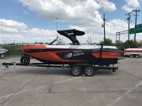 used boat parts fort worth 2016 tige rzx fort worth texas boats