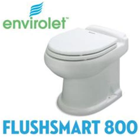 composting toilet envirolet earth day toilet new envirolet flushsmart 800 composting