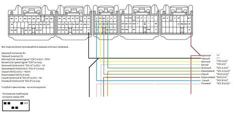 toyota starlet wiring free wiring diagrams