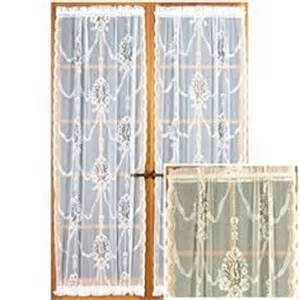 Window treatments bed bath and beyond sliding door curtain panels