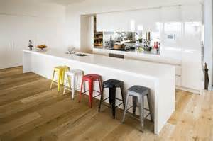 Kitchen Designs Melbourne by 19 Best Images About Walk In Pantry Butlers Pantry On