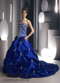 July 19 2014 at 750 215 1043 in beautiful royal blue wedding dresses
