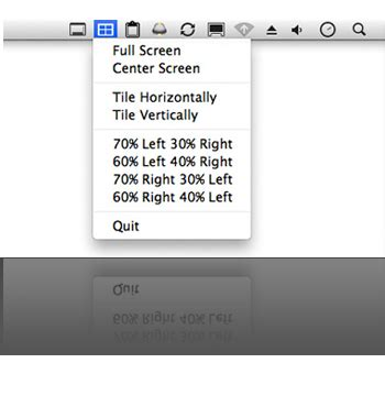 tile layout app mac window tiles window organizer for mac os x