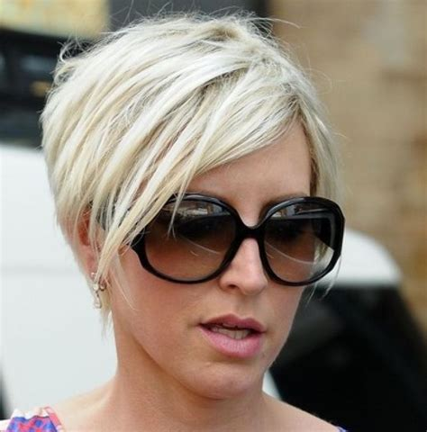 short pixie haircut styles for overweight women pixie haircuts for overweight women short hairstyle 2013