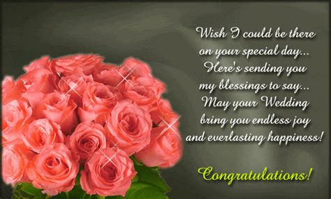 congratulations on ur wedding day congratulations on your wedding day quotes quotesta