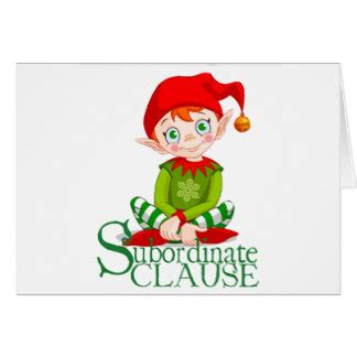 homeschool humor gifts on zazzle