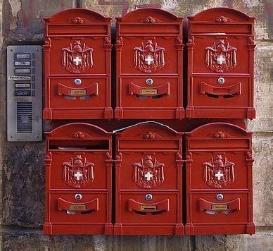 aprire ufficio postale franchising