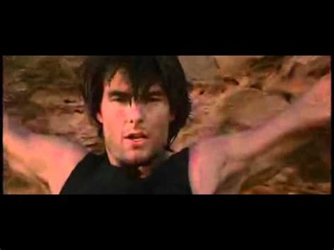 film tom cruise film list mission impossible 2 rock climb2 youtube