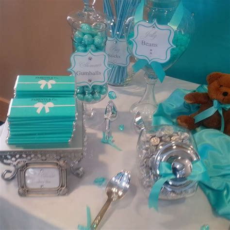 And Co Baby Shower Decorations by Co Baby Shower Ideas Baby Shower