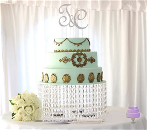 Local Wedding Cake Shops by Kre8ive Cakes In Clarkson Wa Cake Shop Truelocal
