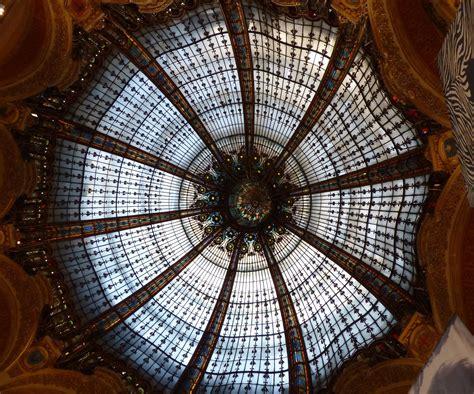 Plafond Opera by Plafond Du De L Op 233 Ra Garnier