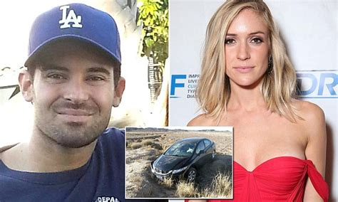 Kristin Cavallari Charges By The Hour by Home Daily Mail