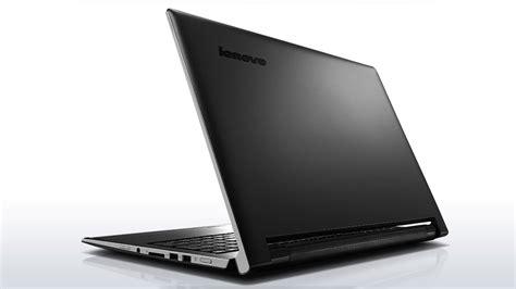 Laptop Lenovo Ideapad Flex 15 lenovo ideapad flex 15 59393845 notebookcheck externe tests