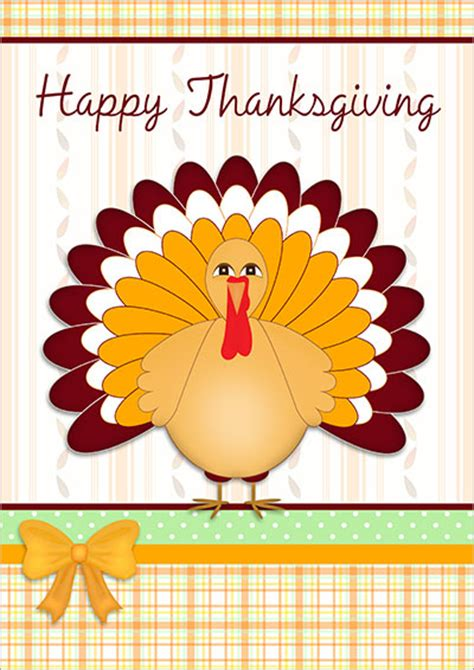 thanksgiving card printable thanksgiving cards