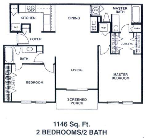 floor plan one story single story apartment floor plans apartment floor plans