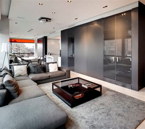 Living Room Inc by Living Room Decorating And Designs By Ora Studio Inc New
