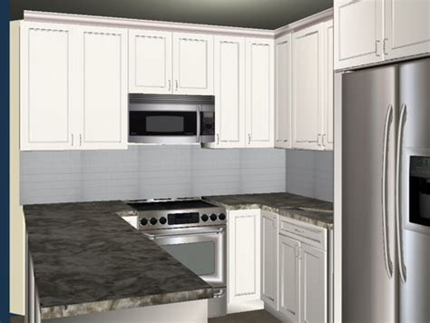 Angled Corner Kitchen Cabinets Corner Kitchen Cabinets Angled Or Not