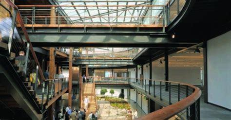 design engineer leeds usace seattle hw zgf architects 4 171 inhabitat green