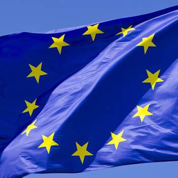 consiglio dei ministri dell unione europea consiglio informale dei ministri dell unione europea