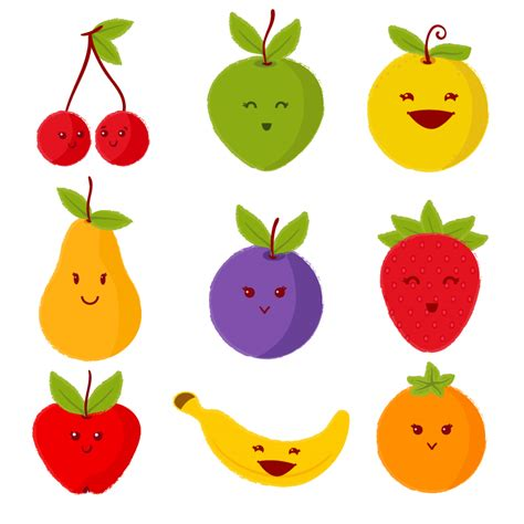 Splat Jeruk by Set Of Fruits Photoshop Vectors Brushlovers