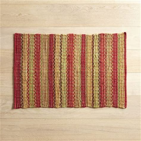 Rugs Pier 1 by Tuscany Stripe Rug Pier 1 Imports