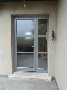 installateur de portes d entr 233 es vitr 233 es isolantes