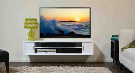 Luxury Tv Wall Mounted Architecture Home Design by The Images Collection Of Interior Cool Chndelier Wll