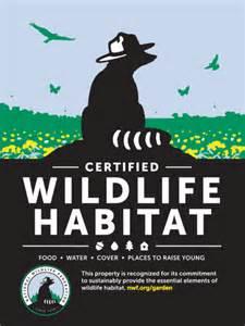 national wildlife federation backyard habitat master gardeners of northern virginia