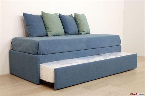letto singolo doppio letto singolo estraibile a scomparsa con reti a doghe