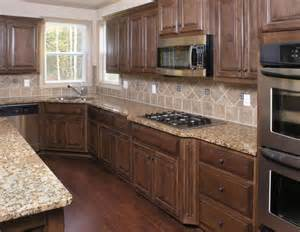 installing knobs kitchen cabinets plan cabinet hardware cabinet hardware installation guide at cabinetknob com