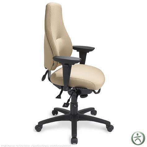 Office Stool Ergonomic by Shop Ergocentric Mycentric Ergonomic Office Chair