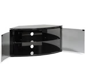meuble tv en angle ikea artzein