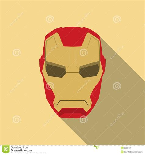 avengers mask template mask template images template design ideas
