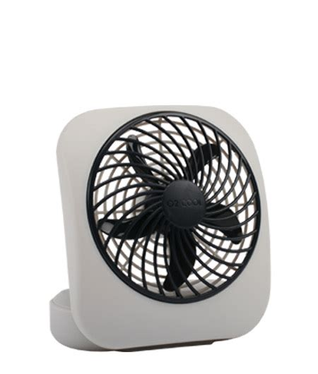 o2cool 10 inch battery operated fan o2cool c2 ae 10 inch portable fan adapter