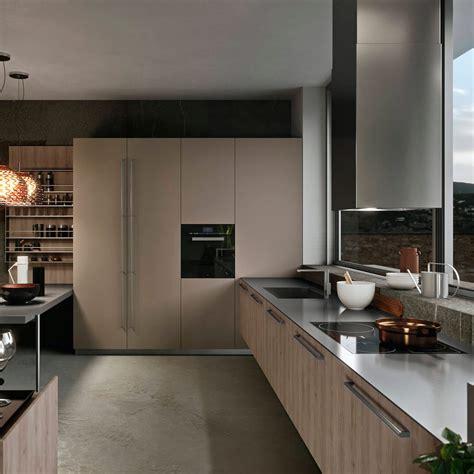 cocinas de dise o en madrid dise 241 o de cocinas en madrid tienda de cocinas en pozuelo