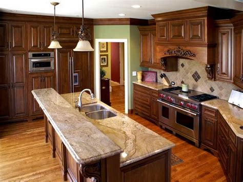 countertop cabinet for kitchen kitchen kitchen cabinets with countertops ideas cozy
