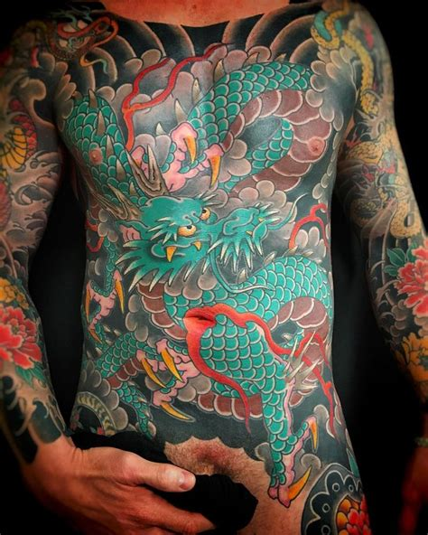 full body tattoo tan 963 best images about japanese full body tattoo on