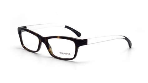 Chanel Square 3274 catgorie lunettes de vue page 12 du guide et comparateur d