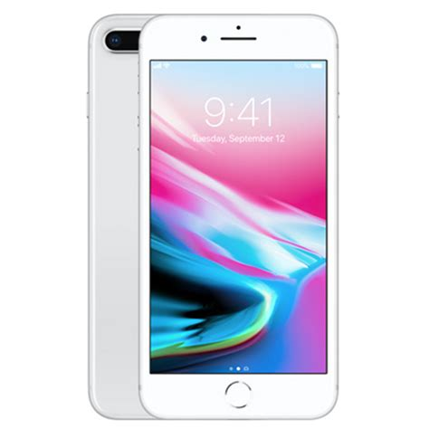 prodam iphone  gb bily apple bazar