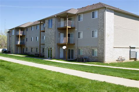 houses for rent sioux city apartments and houses for rent near me in sioux city